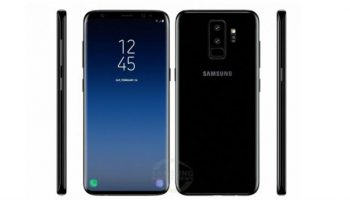 Samsung Galaxy S9 dispatch set for Feb 25: Here's beginning and end to anticipate