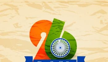 Happy Republic Day 2018: Messages to welcome loved ones on Facebook, SMS, Whatsapp