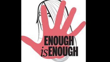 IIT Kanpur understudy assaulted inside grounds by her 'Facebook companion'
