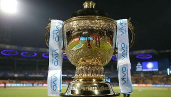 IPL Auction 2018 Complete players list, examination, appraisals of MI, KKR, SRH, RCB, CSK, RR, KXIP and DD