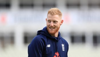 IPL to permit Ben Stokes' substitution