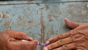 Rajasthan Lok Sabha bypolls Ajmer, Alwar, Mandalgarh witness more than 60% turnout