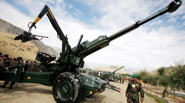 Bofors trick: Attorney General exhorts against bid, CBI claims it has enough confirmation