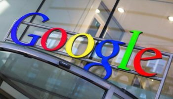 Google welcomes application for IT Certificate course: Know how to apply