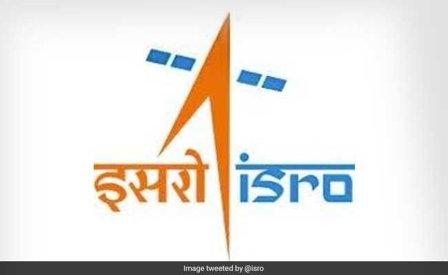 ISRO To Recruit Engineering Graduates For Scientist/Engineer 'SC' Post