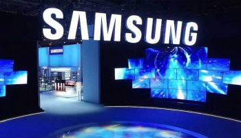 Samsung India To Hire 1000 Engineers For Three R&D Facilities