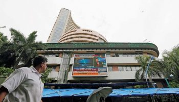 Sensex Opens At Record High, Climbs Over 307 Points, Nifty At 11,146 Ahead of Economic Survey, Budget Session