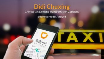 "Chinese ride-hailing giant Didi Chuxing is setting up an electric car sharing service with 12 automakers, including BYD, local partners of Ford Motor and the Renault-Nissan-Mitsubishi alliance. Didi, which bought out Uber's China business in 2016, said in a statement on Wednesday it would build an ""open new energy car-sharing system"" that would allow members to use vehicles on demand through an app-based system. Car sharing, along with pay-per-use models and ride-hailing, is shaking up the traditional auto industry model that is based on individual ownership, even as the market makes the seismic shift towards electric and hybrid vehicles. Global firms are racing to get ahead in the fast-growing car-sharing market to avoid falling behind. Germany's Daimler AG has its Car2Go service, while BMW took full control of its DriveNow service last month. The Renault-Nissan-Mitsubishi alliance said last month it would invest as much as $1 billion (roughly Rs. 6,400 crores) in over five years in a bid to adapt to rapid industry change. Didi said the new network would also include Chinese electric carmaker BAIC BJEV, Ford partners Changan Automobile Group and Zotye Automobile, Chery Automobile, Geely Auto, KIA Motors and others. A person familiar with Didi's tie-up with the Renault-Nissan-Mitsubishi alliance said the partnership was about looking at the possibility of supplying all-electric battery car models for Didi's new service. The alliance, however, will also likely explore broader business opportunities with Didi's new energy vehicle sharing service, the person said without elaborating. ""This cooperation fits with the alliance's expansion in vehicle electrification, autonomy, connectivity and new mobility services,"" Ogi Redzic, senior vice president of Connected Vehicles and Mobility Services for Renault-Nissan-Mitsubishi, said in a statement. The global car-sharing market is expected to hit $16.5 billion (roughly Rs. 1.06 lakh crores) by 2024, from just $1.2 billion (roughly Rs. 7,700 crores) in 2015, according to a report last year from Global Market Insights. China is expected to see particularly fast growth. Didi, which dominates China's ride-hailing market, has previously announced plans to create a domestic charging network for electric cars. The firm has said that it aims to have 1 million electric cars on its network by 2020. In November, Didi had said that more than 260,000 electric vehicles were running on its network."