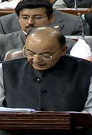 Financial plan 2018 wage impose: Here is the thing that FM Arun Jaitley declared for salaried representatives
