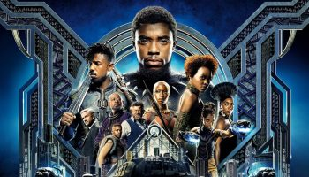 Black Panther film industry gathering day 6: Marvel's most recent hero wander gathers Rs 27.67 crore