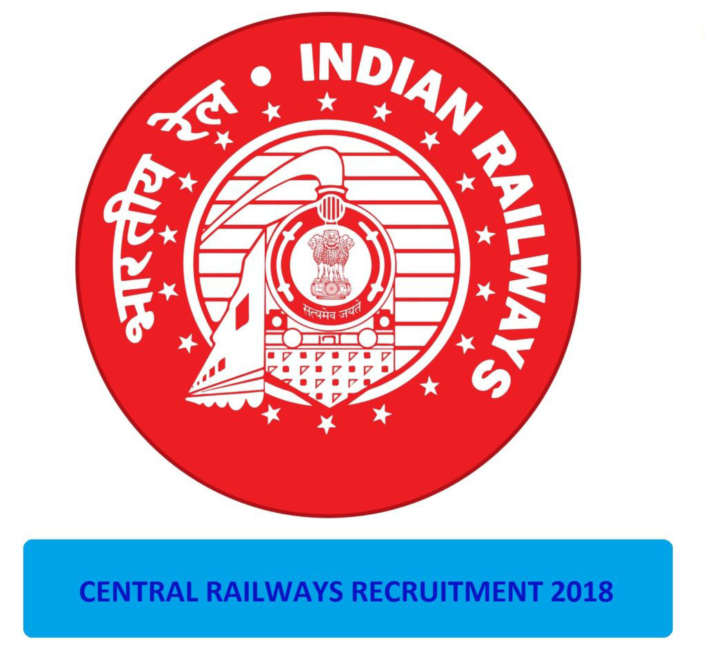 RRB Recruitment 2018 for ALP, Technicians closes next week on March 5, check important changes & updates here