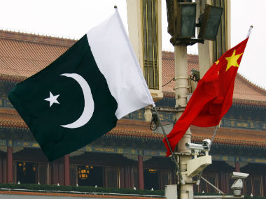 China advises Pakistan to enhance security subsequent to overseeing chief of transportation firm shot dead in Karachi