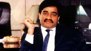 Dawood Ibrahim connected to British properties Report