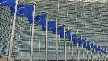 Facebook, Twitter Not Fully Complying With Consumer Rules: EU