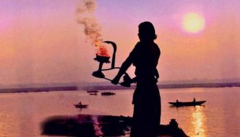 Government expects to clean 80 for every penny of River Ganga before Kumbh