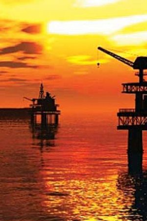 India to look for bring down oil rates from Saudi Arabia, US