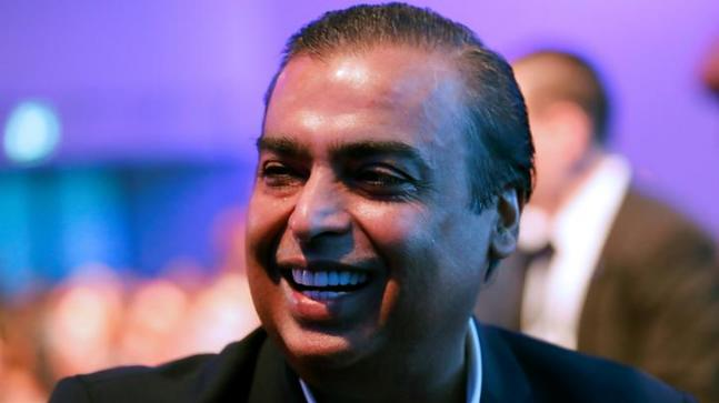 Andhra Pradesh: Reliance Jio to put Rs 15,000 crore in state to fabricate telephones, other electronic gadgets