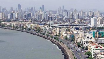 Mumbai twelfth wealthiest city on the planet, add up to riches at USD 950 billion: New World Wealth Report