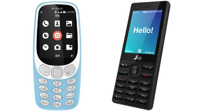 Nokia_3310_4G_vs_JioPhone_thumb_final