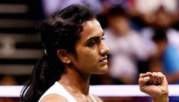 Asia Badminton Team Championships: PV Sindhu wins yet India lose to Japan, still advance to quarter-finals