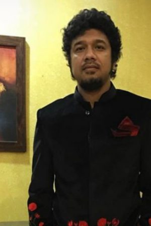 Nothing objectionable, says Papon in the wake of being blamed for attacking minor