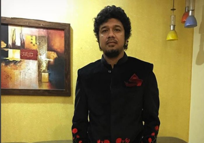 Nothing questionable, says Papon in the wake of being blamed for attacking minor