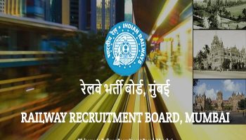 RRB Recruitment 2018 for ALP, Technicians closes one week from now on March 5, check imperative changes and updates here