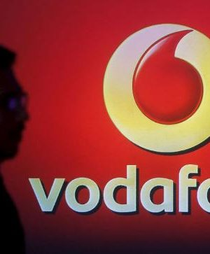 Vodafone clients would now be able to utilize VoLTE benefits