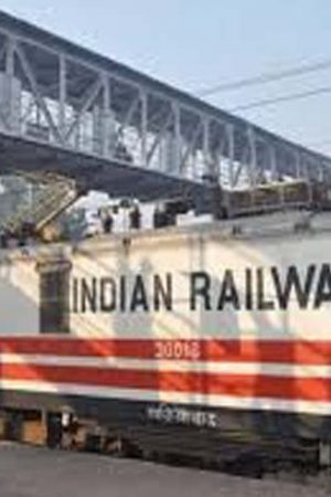 RRB Recruitment 2018 Important Update: Age limits loose, examinations in territorial dialects, check here