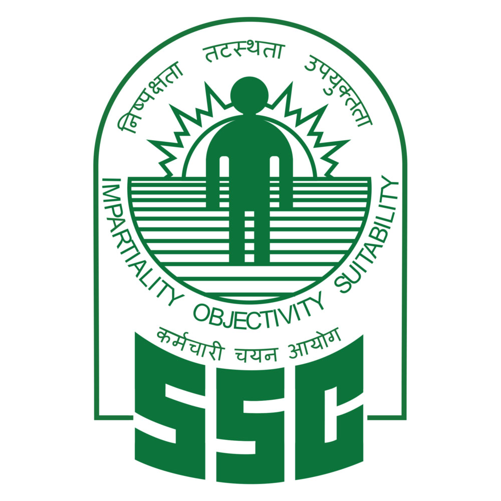 SSC CGL Tier II Examination 2017: Important Notice discharged for re-examination on official site, check now