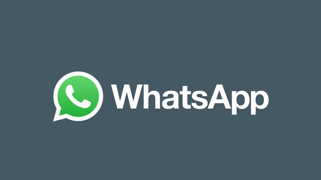 WhatsApp most anticipated highlights