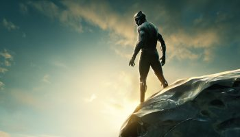 Dark Panther Movie Review: Is This The Finest Marvel Film Of All Time?