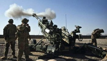 CBI asserts new proof in Bofors case, records request in SC testing 2005 High Court arrange