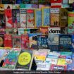 Kolkata Book Fair Sees Rs. 10 Crore Sales So Far; Paperbacks Still A Hit, Say Organizers