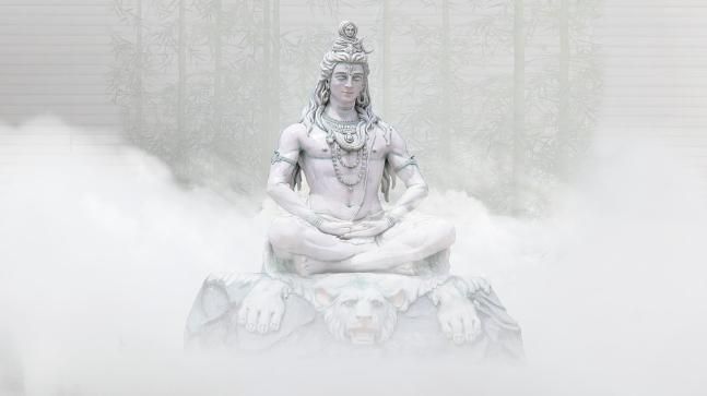 7 legendary stories about Mahashivratri, the celebration to respect Hindu God Shiva