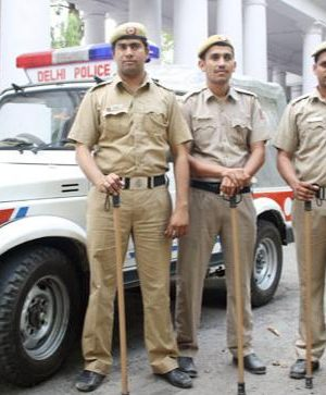 SSC Delhi Police Constable Result 2016-17 pronounced at ssc.nic.in: How to check