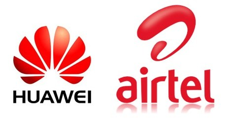 India's initial 5G arrange trial by Huawei and Airtel demonstrates velocities of 3Gbps