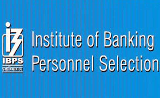IBPS RRB Officer Scale-I,II,III Provisional Allotment List Out At Ibps.In