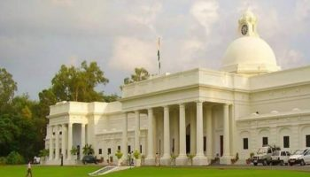 IIT Roorkee found the antibacterial system of a characteristic compound acquired from plant species