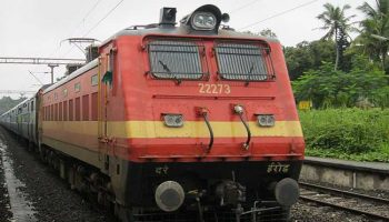 East Central Railway Apprentice Recruitment 2018: Online Application Started