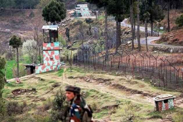 4 Armymen Killed In Pakistan Shelling In J&K's Rajouri, Schools To Remain Shut For Next 3 Days