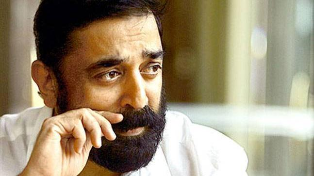 Kamal Haasan set to dispatch party in Madurai tomorrow, Delhi CM Kejriwal prone to go to