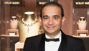 On Nirav Modi, Linked To Massive Bank Scam, CBI alarms Interpol: 10 Facts