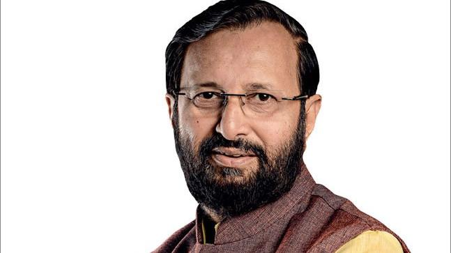 For the first time, CBSE NEET 2018 to be held in 150 urban areas, Union HRD Minister Prakash Javadekar