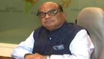 CBI records argument against Rotomac Pens proprietor Vikram Kothari, assaults habitation