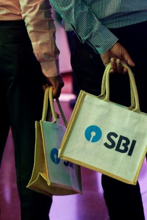 SBI Recurring Deposits: Interest Rates, Tenure And Other Key Things To Know