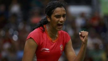 India Open: PV Sindhu credits swarm bolster for pounding triumph
