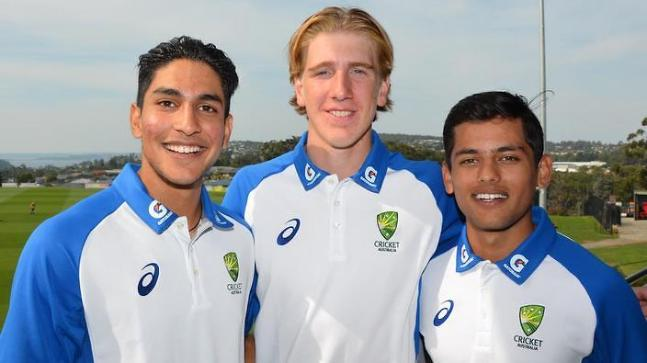 u19_cricket_captains
