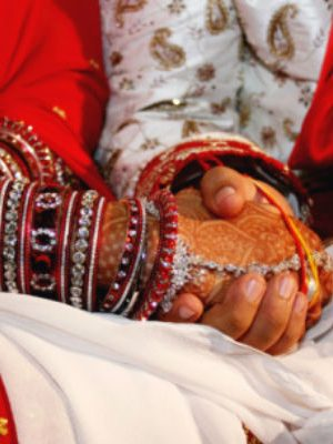 At the point when 2 Adults Get Married, No One Can Interfere: Chief Justice