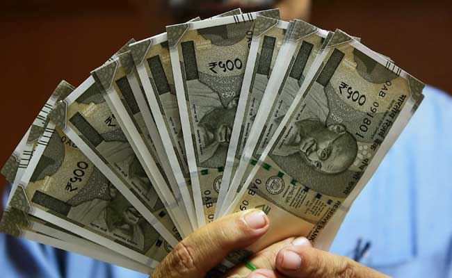 2% Dearness Allowance Hike Cleared For Central Government Employees From January 1